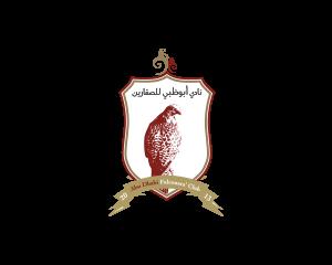 Abu Dhabi Falcon Club