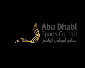 Abu Dhabi Sports Council