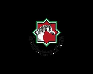 Emirates Arabian Horse Society