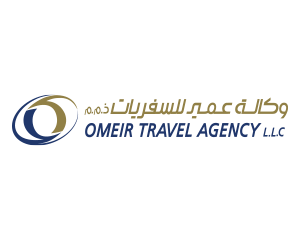 Omeir Travels