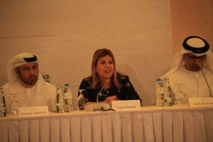 HH Sheikh Mansoor Festival unveils calendar of events for 2016