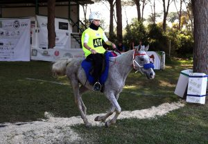 Read more about the article Italians dominate HH Sheikh Mansoor Festival supported endurance rides