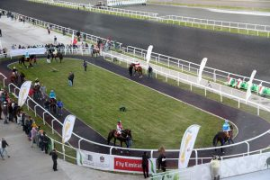 Read more about the article Kazan all set for HH Sheikha Fatima Bint Mubarak Apprentice race