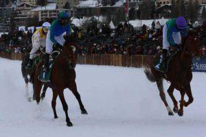 Lady jockeys set for unique experience in HH Sheikha Fatima bint Mubarak Ladies World Championship race
