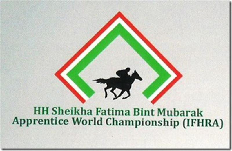 Latin American jockeys to contest HH Sheikha Fatima Apprentice race