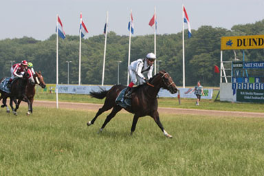 You are currently viewing Middle East Online: Muqatil Al Khalidiah wins Sheikh Zayed Cup race in Diundigt