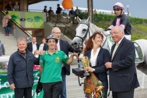 Read more about the article Nil Ashal wins Wathba Stud Farm Cup in Switzerland