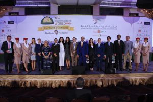 Read more about the article World Arabian Horse Racing Conference, Marrakesh – Festival helped jockeys worldwide on better ways of weight control, nutrition: Experts