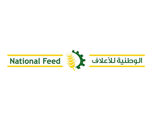 National Feed and Flour