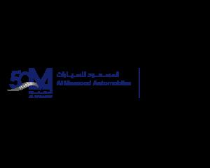 Al Masaood