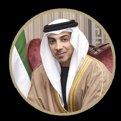 Sheikh Mansoor Bin Zayed